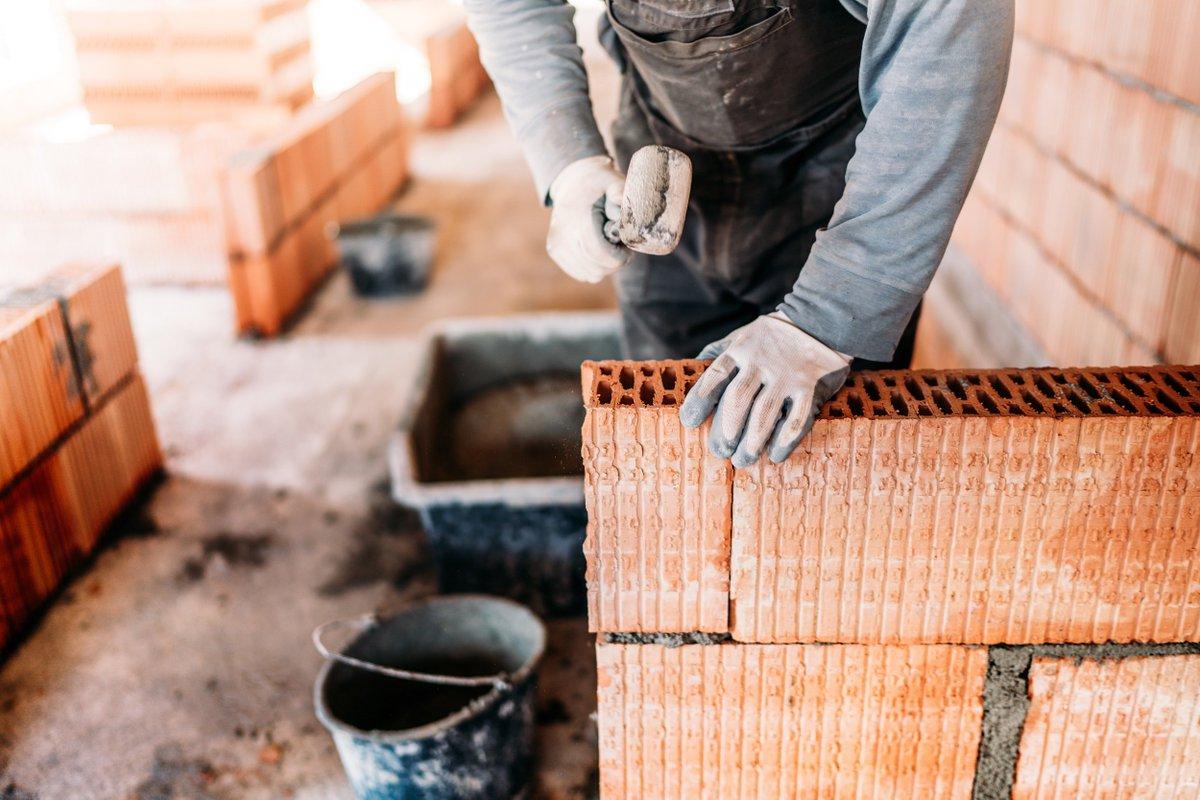 Строительство домов в Анапе