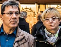 Отзыв Тамара и Владислав